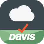 Mobilize App Icon